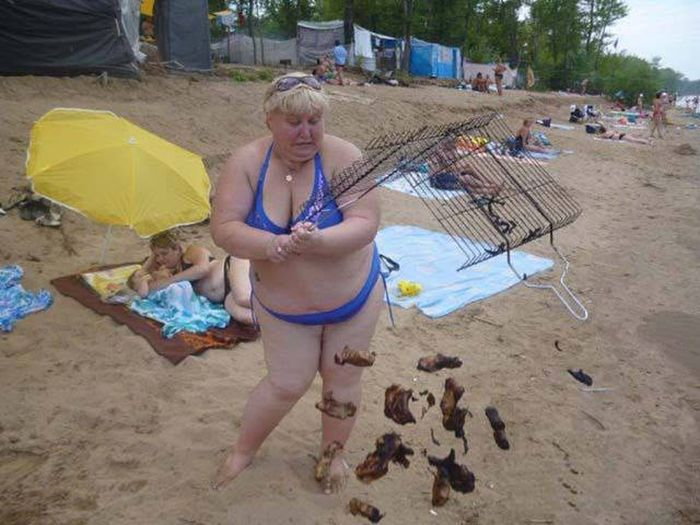 Photos That Captured Some Of The Most Massive Fails Ever (59 pics)