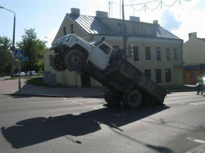 Now That's Definitely What I Call A Fail (53 pics)