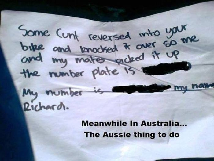 It's Impossible To Decide If You Want To Go To Australia Or Not (39 pics)