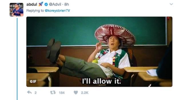 Patriots Fan Owns ESPN On Twitter (13 pics)