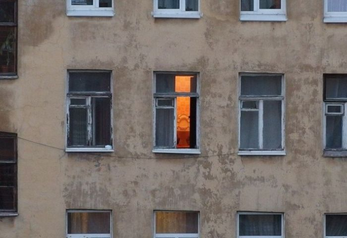 People Who Are Clearly Gods Of Design (24 pics)