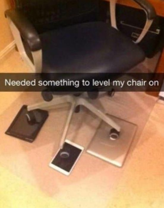 Rich Kids On Snapchat Are Extremely Obnoxious (15 pics)