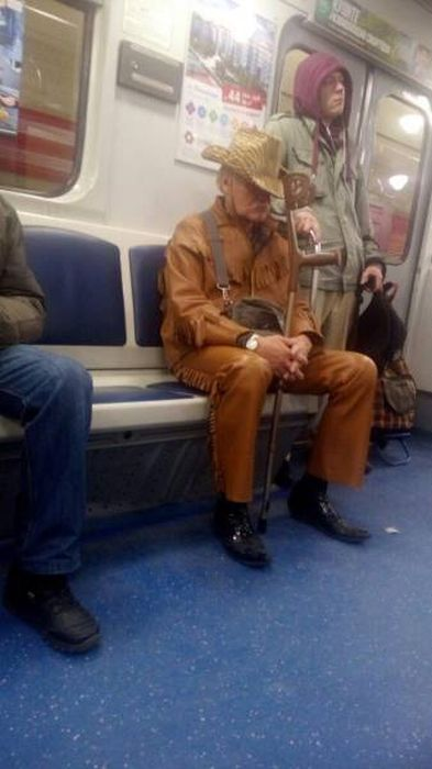 WTF Photos That Will Really Make You Wonder (50 pics)