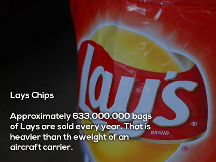 These Are Some Of The Most Successfully Sold Products Of All Time (10 pics)