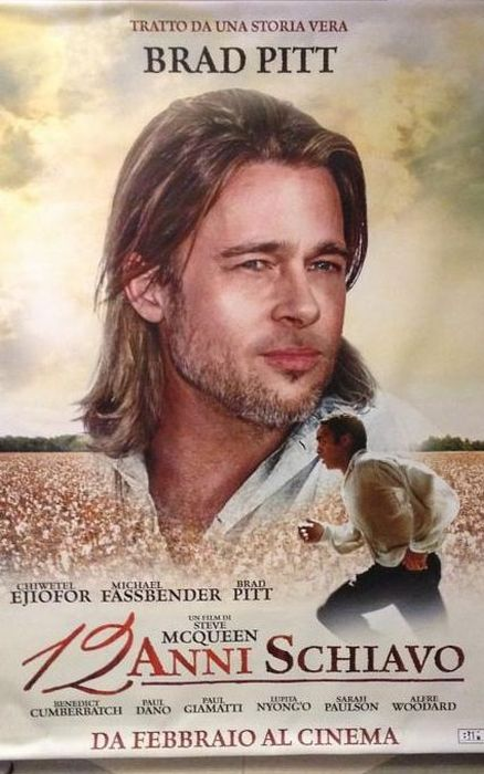 The Worst Movie Posters Hollywood Has To Offer (29 pics)