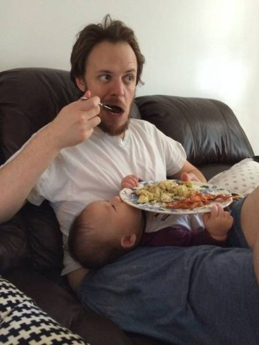 Why Being An Adult Is Not As Easy As It Looks (37 pics)