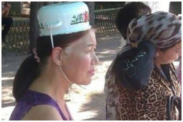 Sometimes WTF Is Really The Only Thing That Can Be Said (27 pics)