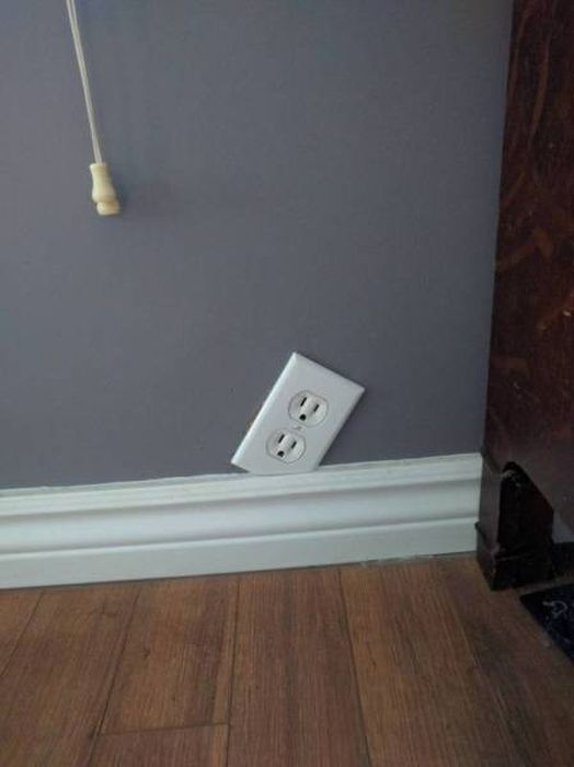 You Had One Job And You Completely Botched It (38 pics)