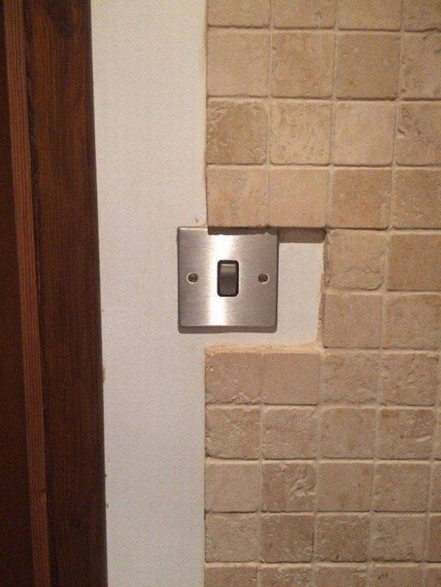 There's No Doubt That These People Nailed It (42 pics)