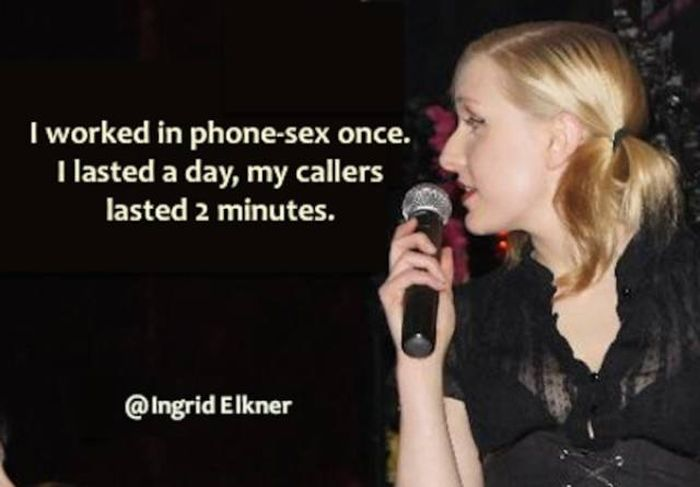 Humor Is What Makes The World Go Round And Round (20 pics)