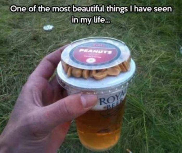 If You Try Not To Want These Awesome Things You Will Fail (51 pics)