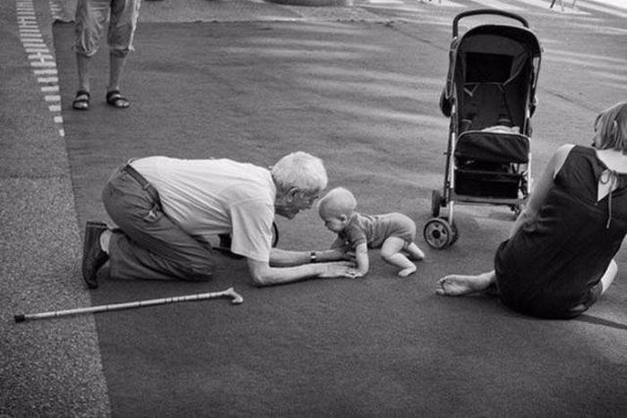 When Photos Have So Much More Than Simple Words To Say (50 pics)