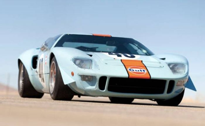 America Has Created Some Pretty Expensive Cars Over The Years (15 pics)