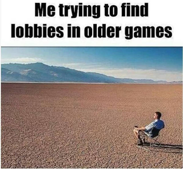Every One Of Us Needs More Gaming In Our Lives (36 pics)