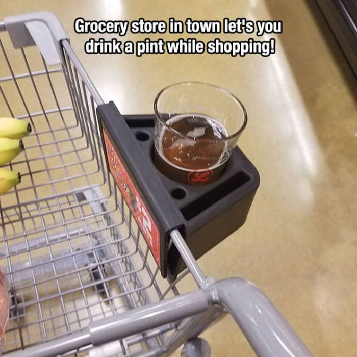 It's Time For An Epic Dose Of Awesomeness (45 pics)