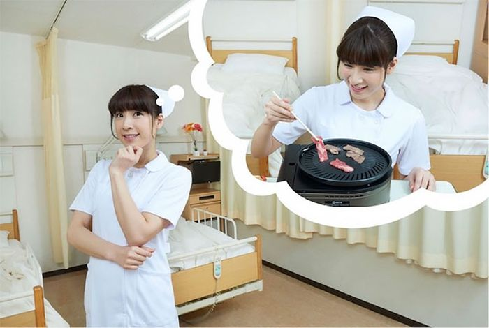 Japan Has Some Really Weird Stock Photos (16 pics)
