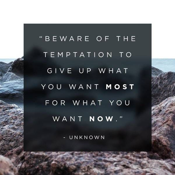A Little Bit Of Motivation That Will Help You Power Through The Work Week (34 pics)