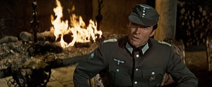 The Deadliest Characters In Movie History (25 pics)