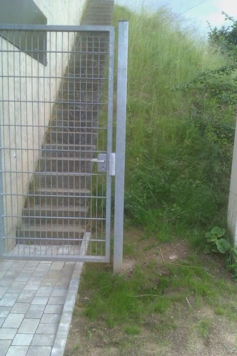 Crappy Design Fails That Are Undeniably Funny (41 pics)