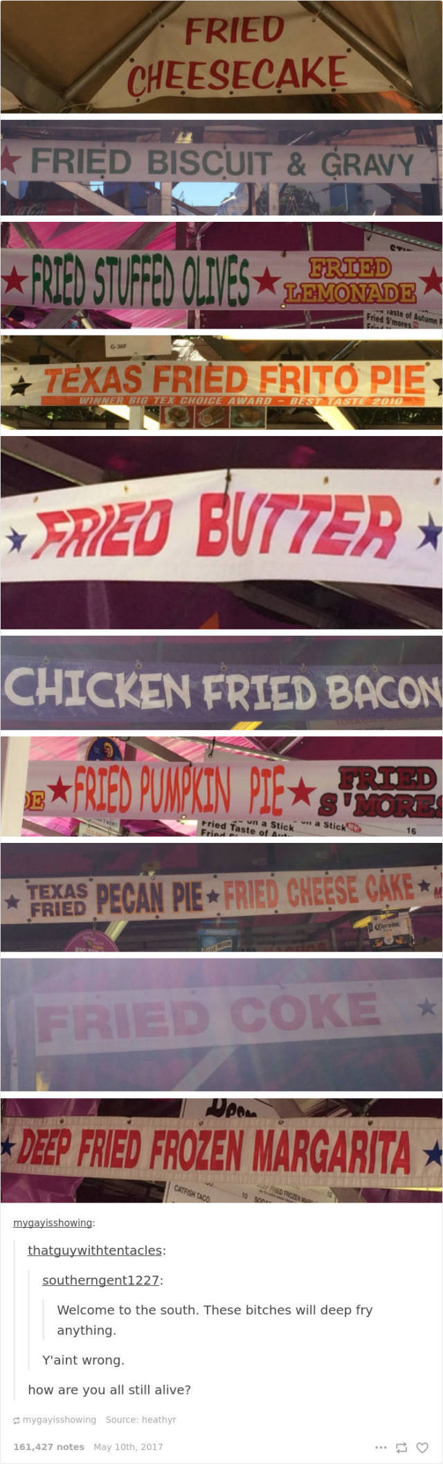 It's Impossible Not To Laugh At America Sometimes (44 pics)