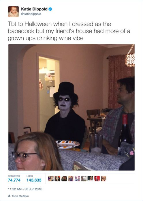 Tweets That Show How Amazing Awkward People Can Be In Social Situations (14 pics)