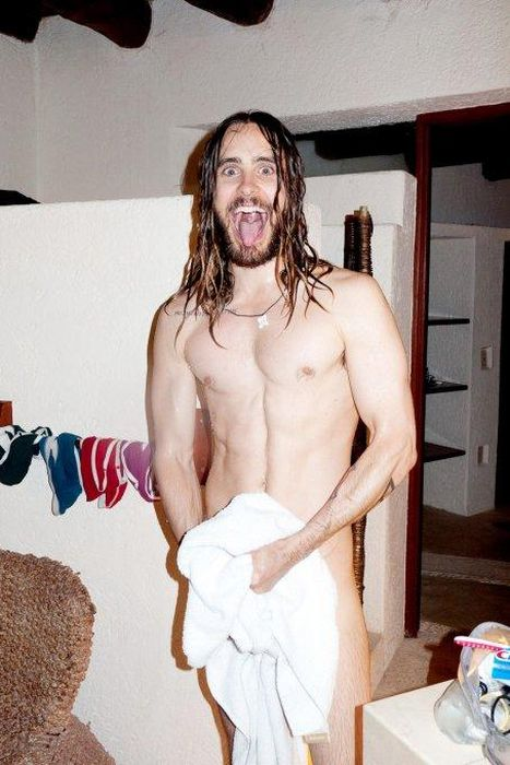 Before And After Celebrity Body Transformation Photos (40 pics)