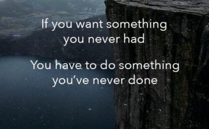 Motivation To Help You Kick Life In The Balls (29 pics)