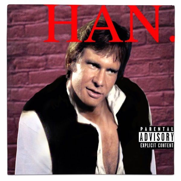 These Hilarious Reimagined Album Covers Will Crack You Up (24 pics)