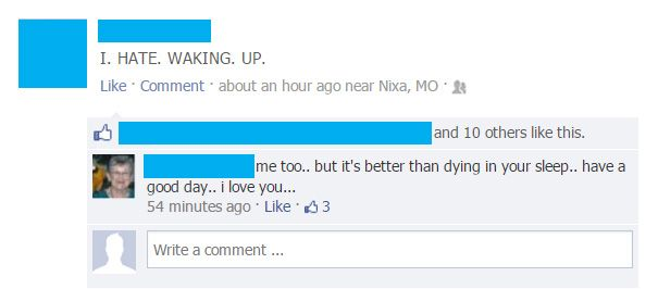 It's Hilarious When Old People Fail At Social Media (20 pics)