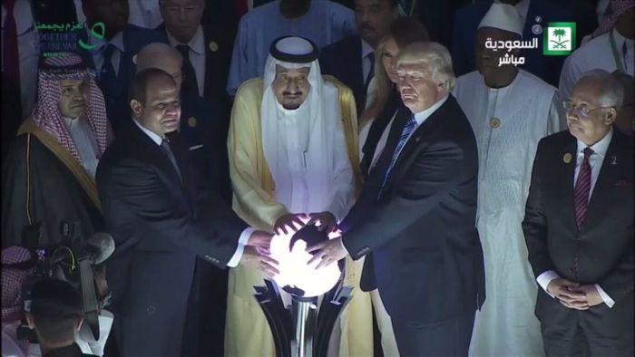 Борьба с Сауроном