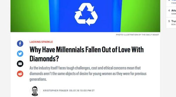 Headlines About Millennials That Are Absolutely Crazy (17 pics)