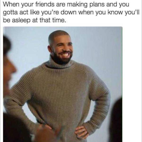 Memes That Reveal The Nature Of People Who Are Secretly Lazy (21 pics)