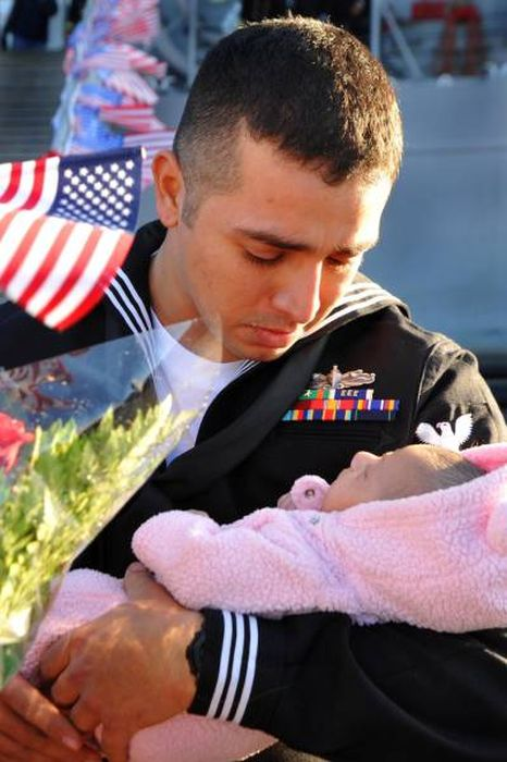 Examples Of Why Memorial Day Is Important (67 pics)