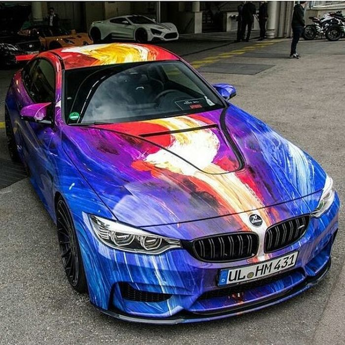 beautiful cars that are simply stunning 24 pics