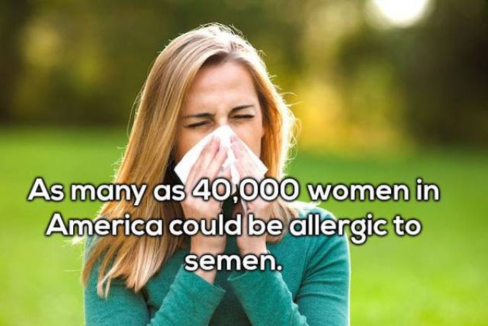 Important Facts You Need To Know About Women (19 pics)