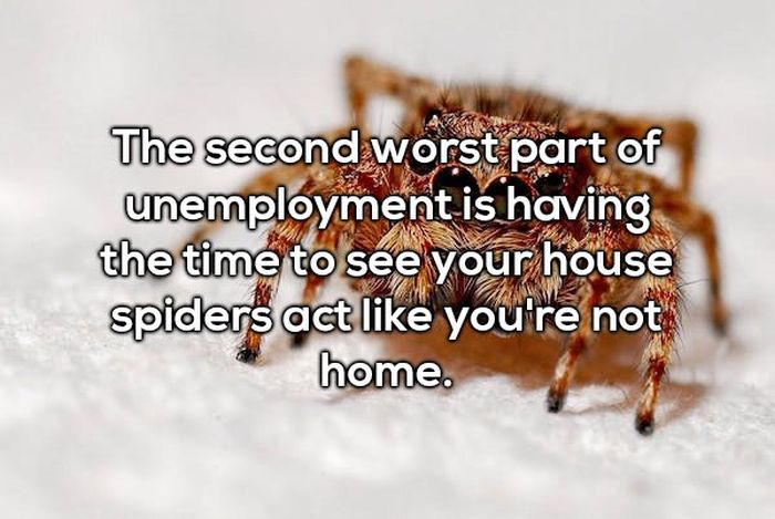 Shower Thoughts That Will Totally Screw With Your Mind (20 pics)