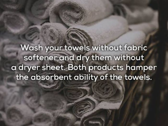 Super Tips That Will Make Your Life Super Easy (20 pics)