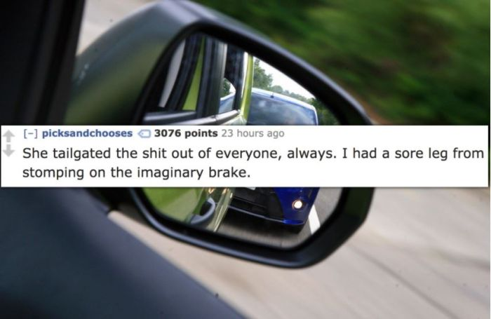 People Reveal Hilarious Reasons They Didn't Go On Second Dates (20 pics)