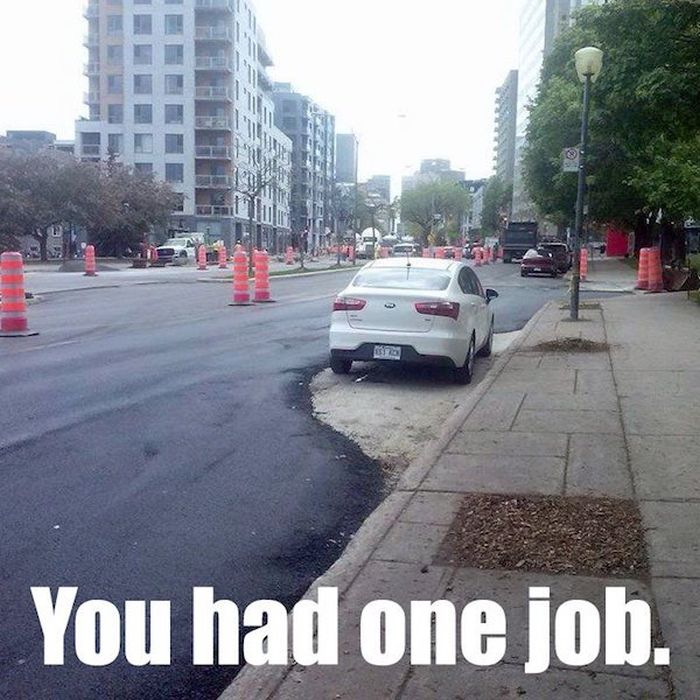 There's No Denying That These People Nailed It (29 pics)