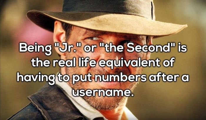 Amusing Shower Thoughts For You To Ponder (19 pics)