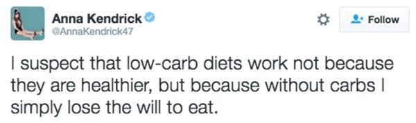 Tasty Memes About Carbs (21 pics)