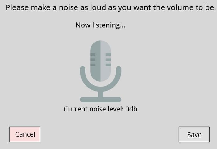 Programmers Design The Worst Volume Controls In The World (10 pics)