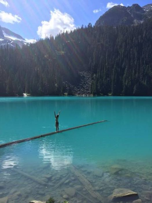 Don't Forget To Embrace The Awesome Things In Life (44 pics)