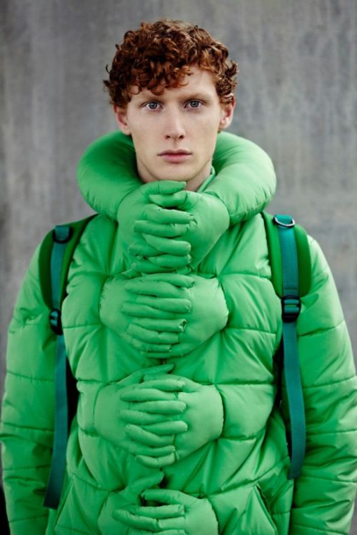 The Most Ridiculous Clothing Items That Are Actually Available Right Now (30 pics)