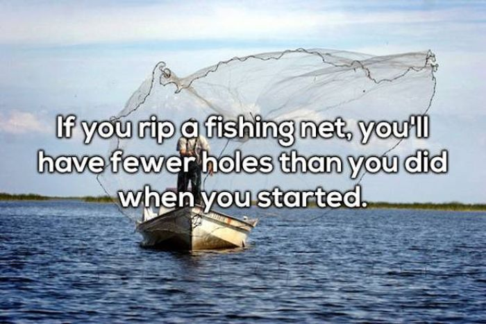 Profound Shower Thoughts That Will Make You See Life In A Different Way (40 pics)