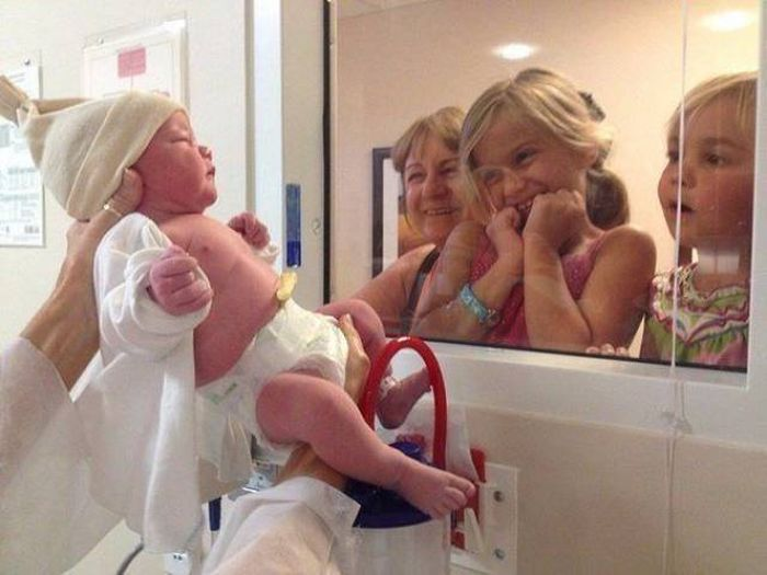 When Pictures Say So Much More Than Only A Thousand Words (57 pics)