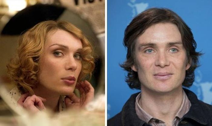 Playing The Opposite Gender Was Easy For These Brilliant Actors (13 pics)