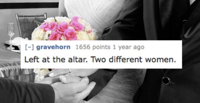 People Reveal The Worst Way They Were Dumped (14 pics)
