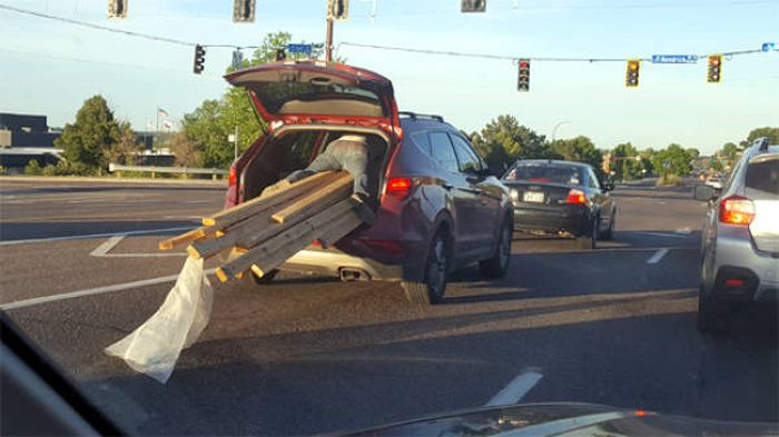 When Things Truly Just Can't Get Any Worse (24 pics)