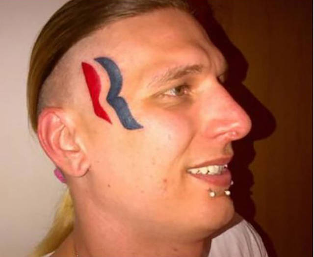 These Tattoos Are So Bad It's Impossible Not To Laugh At Them (24 pics)
